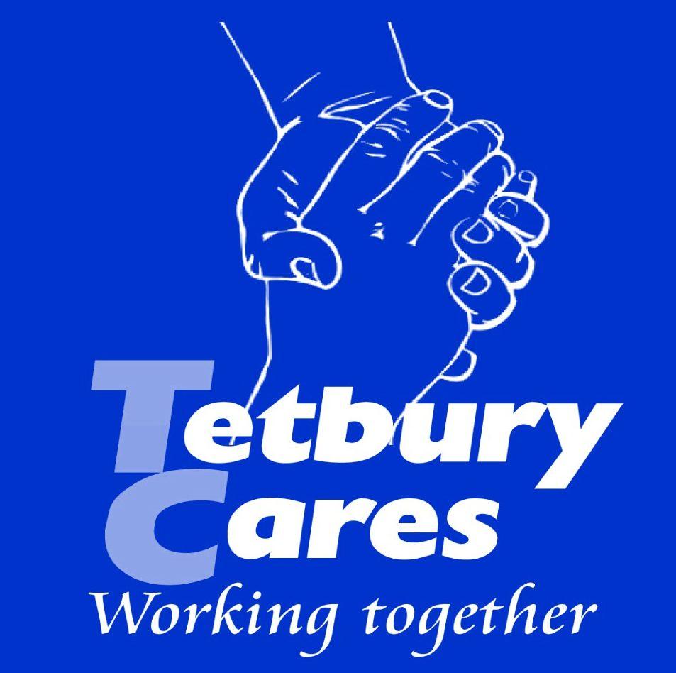 Tetbury Cares